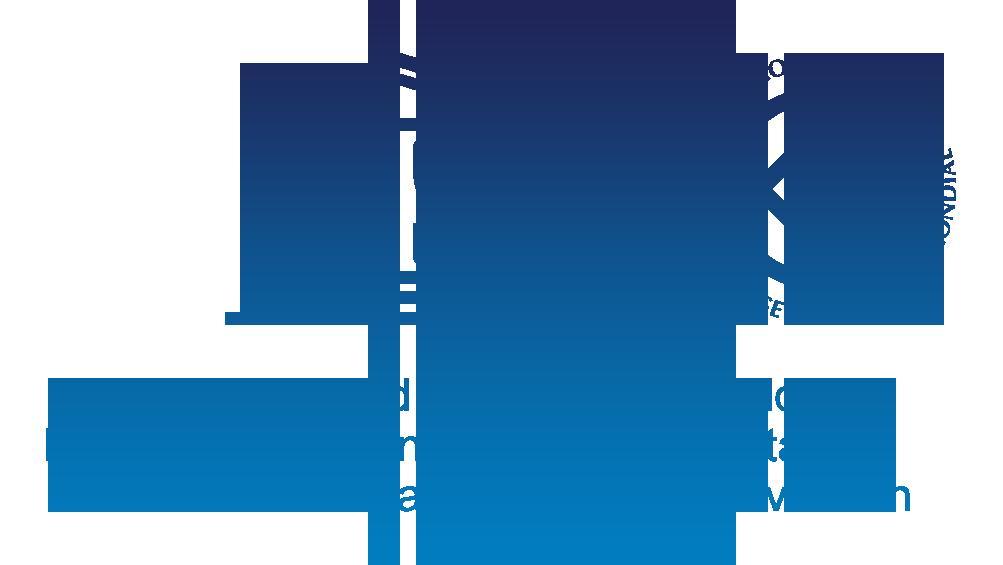 Risultati immagini per UNESCO WORLD HERITAGE CONVENTION